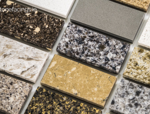 To Granite or To Quartz… that is the question!
